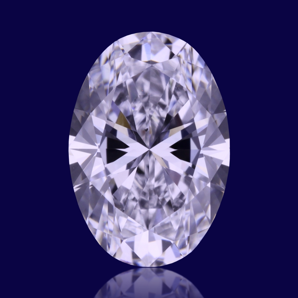 Sam Dial Jewelers - Diamond Image - O01335