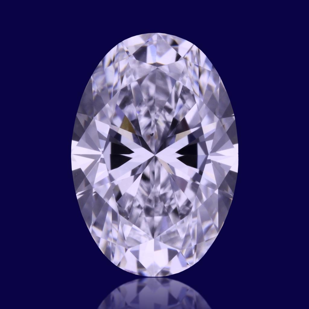 Sam Dial Jewelers - Diamond Image - O01335