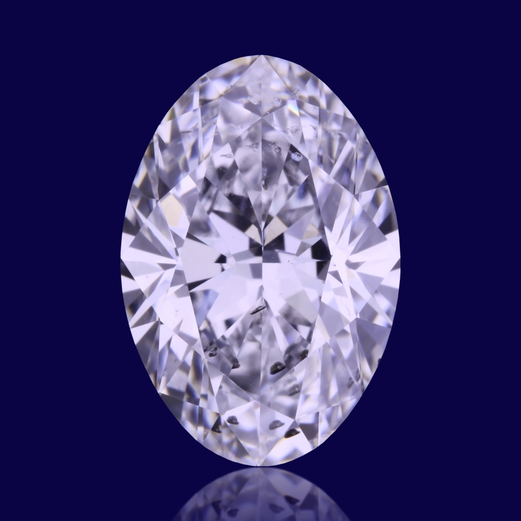 Sam Dial Jewelers - Diamond Image - O01336