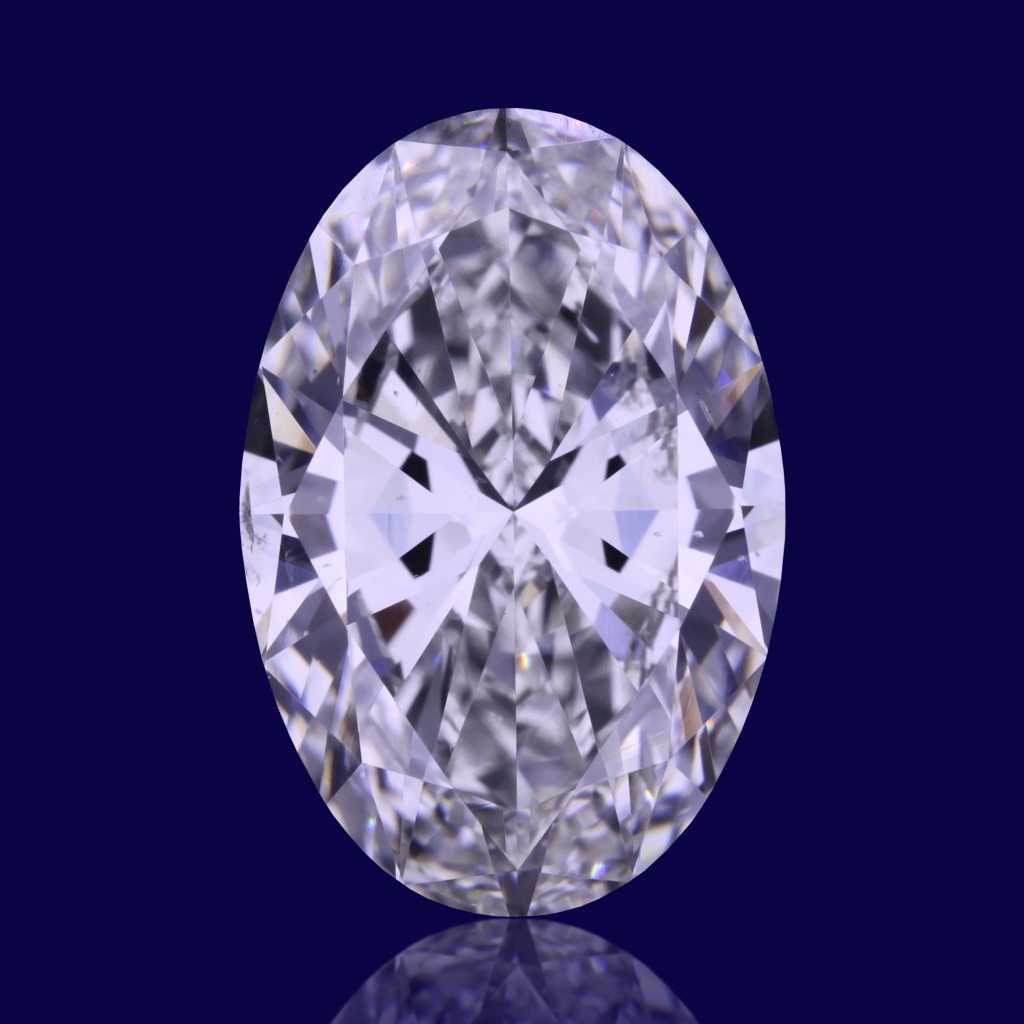 Sam Dial Jewelers - Diamond Image - O01338