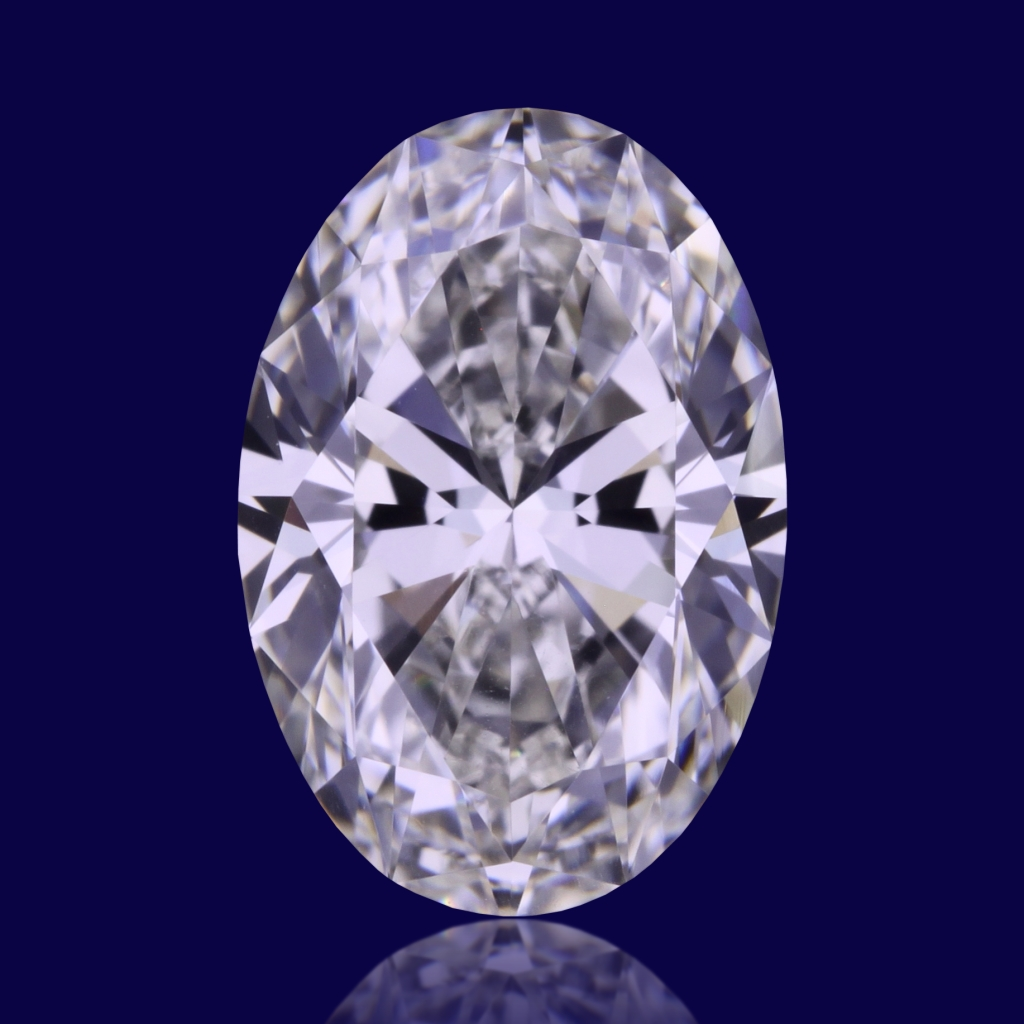 Sam Dial Jewelers - Diamond Image - O01339