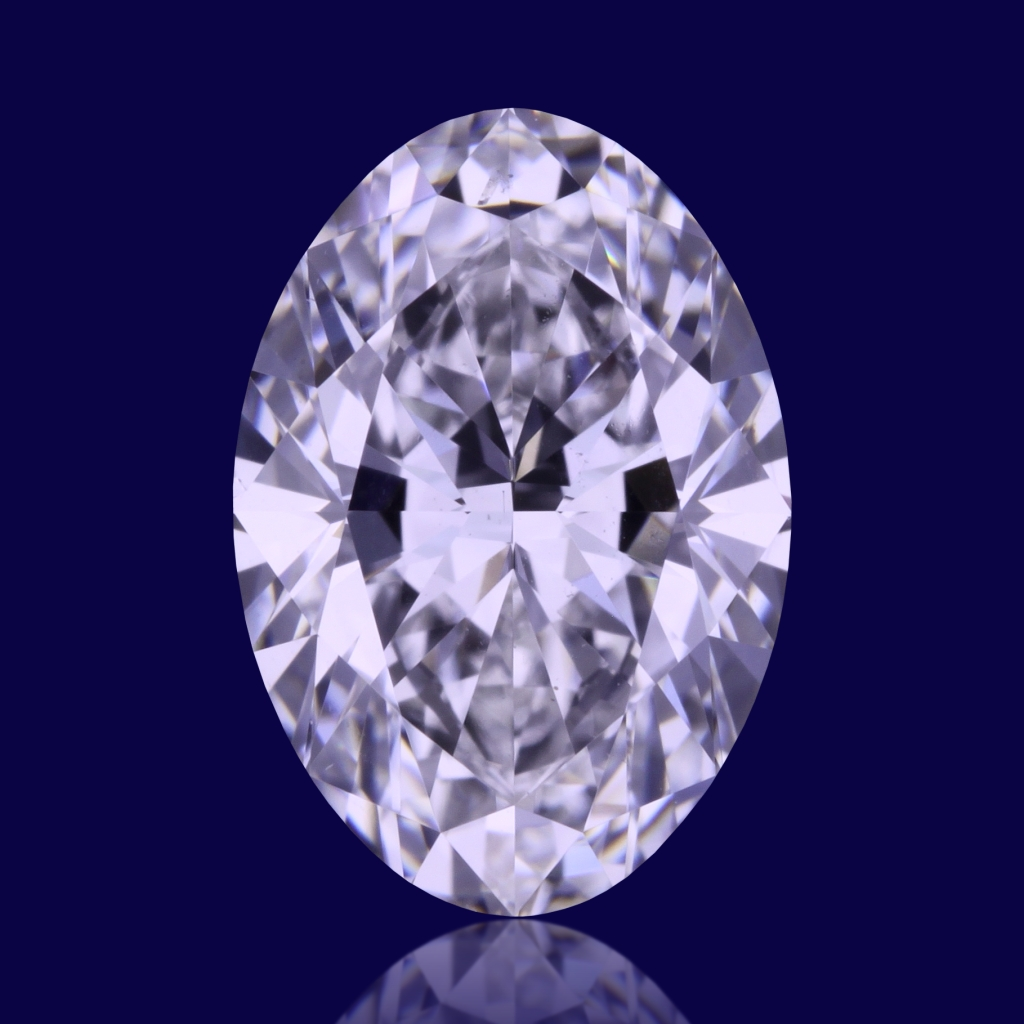 Sam Dial Jewelers - Diamond Image - O01340