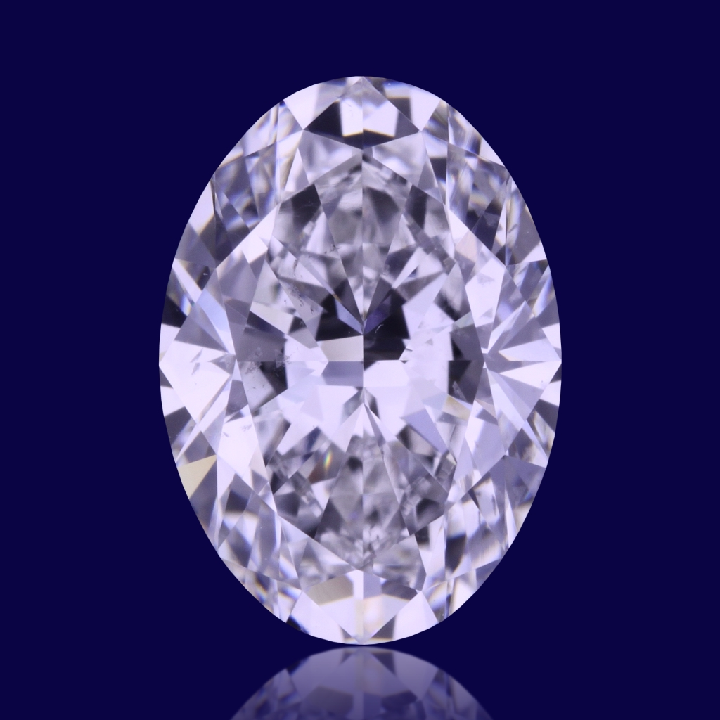 Sam Dial Jewelers - Diamond Image - O01342