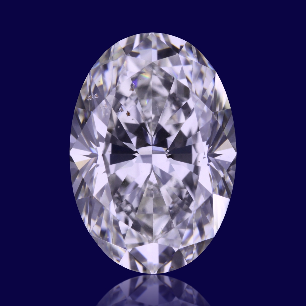 Snowden's Jewelers - Diamond Image - O01343