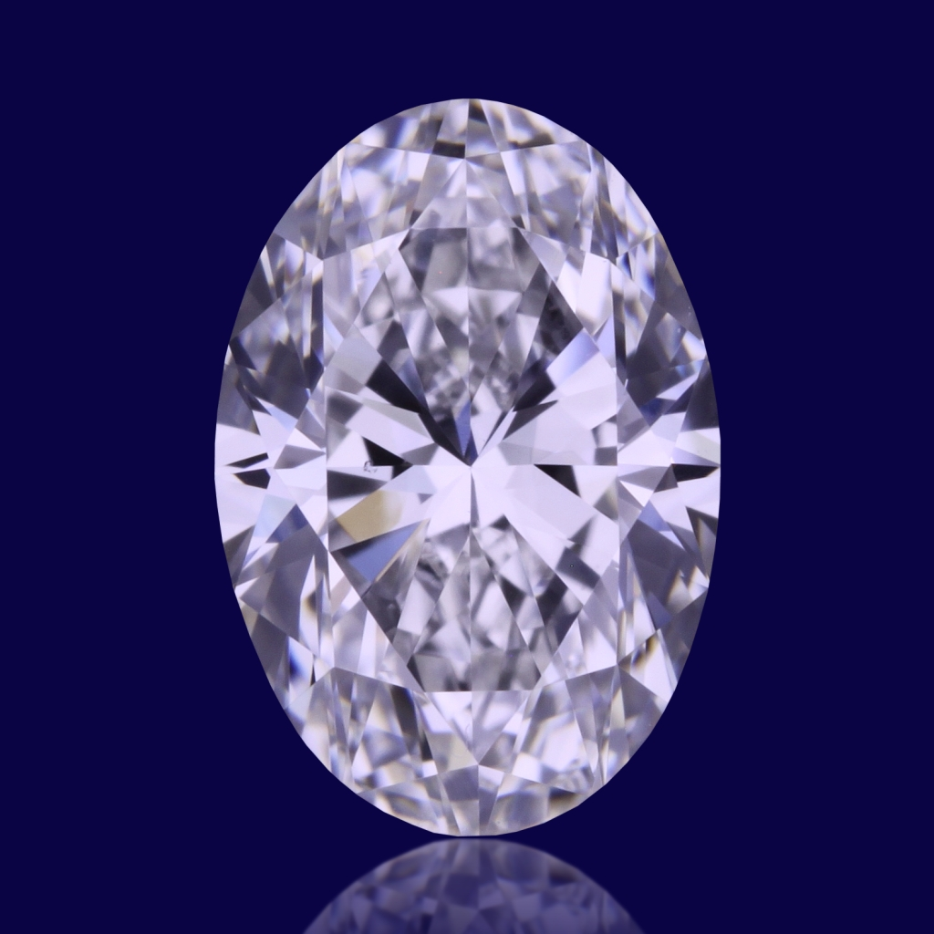 Sam Dial Jewelers - Diamond Image - O01346