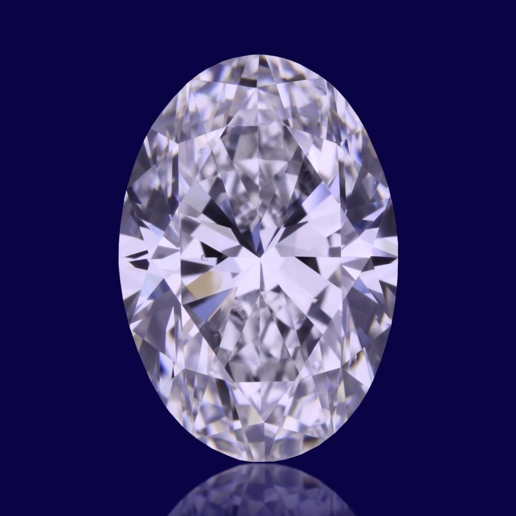 Stowes Jewelers - Diamond Image - O01346