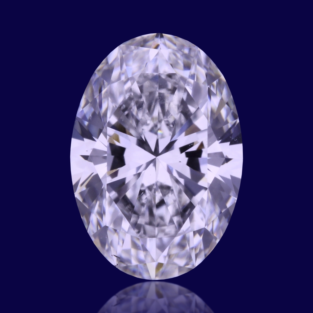 Stewart's Jewelers - Diamond Image - O01348