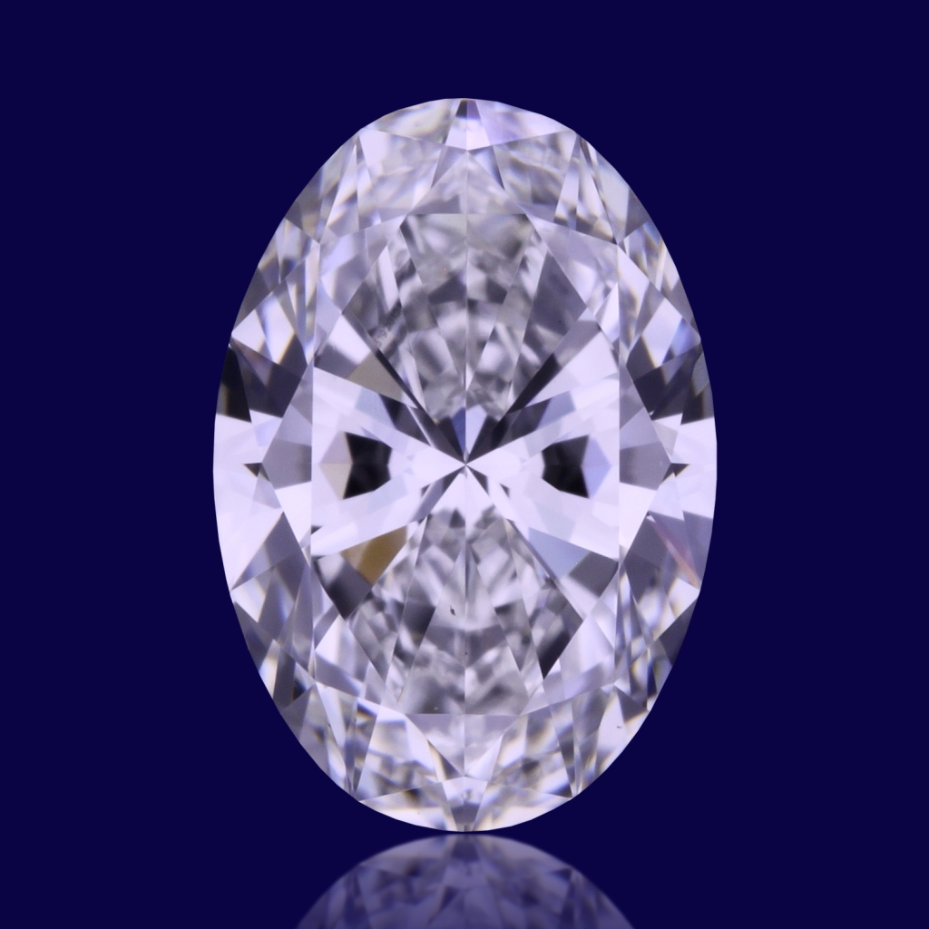 Sam Dial Jewelers - Diamond Image - O01349