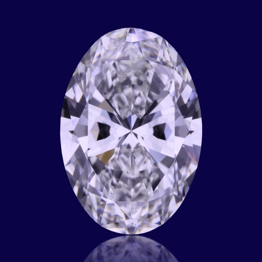 Stowes Jewelers - Diamond Image - O01349