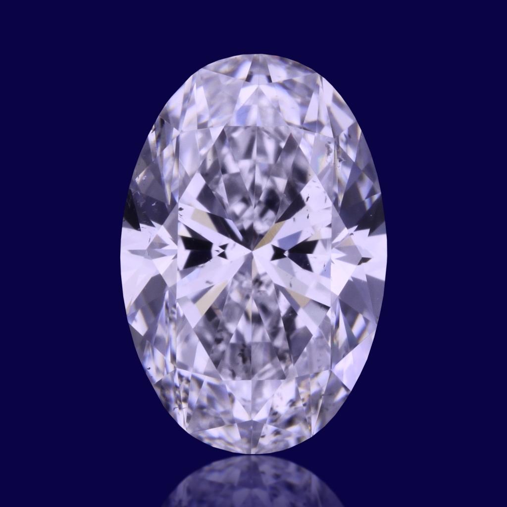 Emerald City Jewelers - Diamond Image - O01350