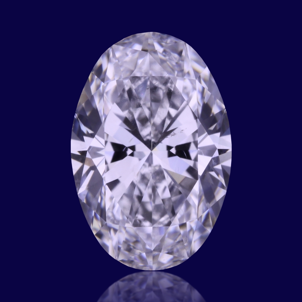 Sam Dial Jewelers - Diamond Image - O01351