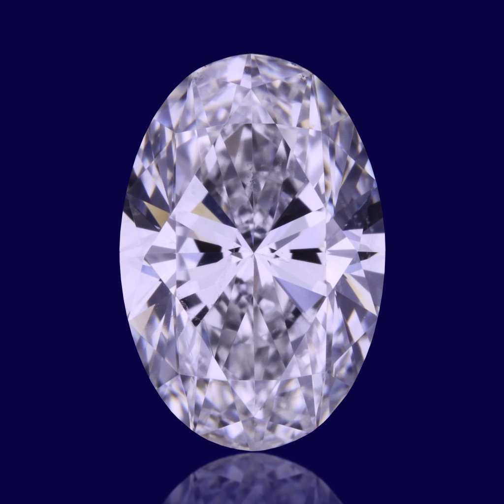 Sam Dial Jewelers - Diamond Image - O01352