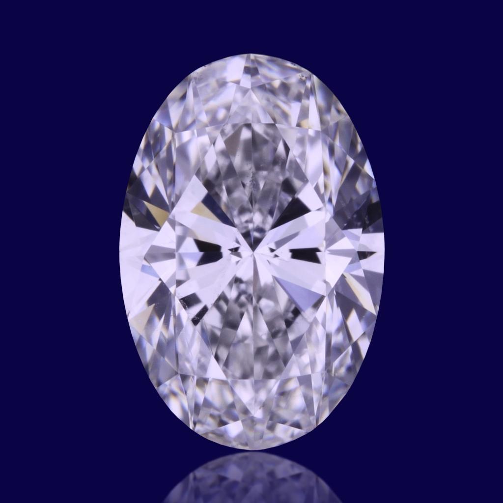 Stowes Jewelers - Diamond Image - O01352