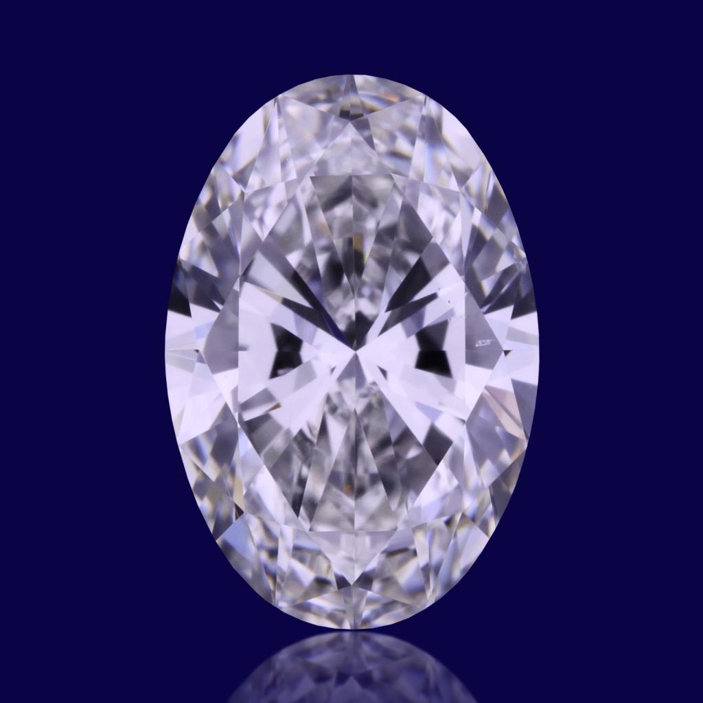 Stowes Jewelers - Diamond Image - O01354
