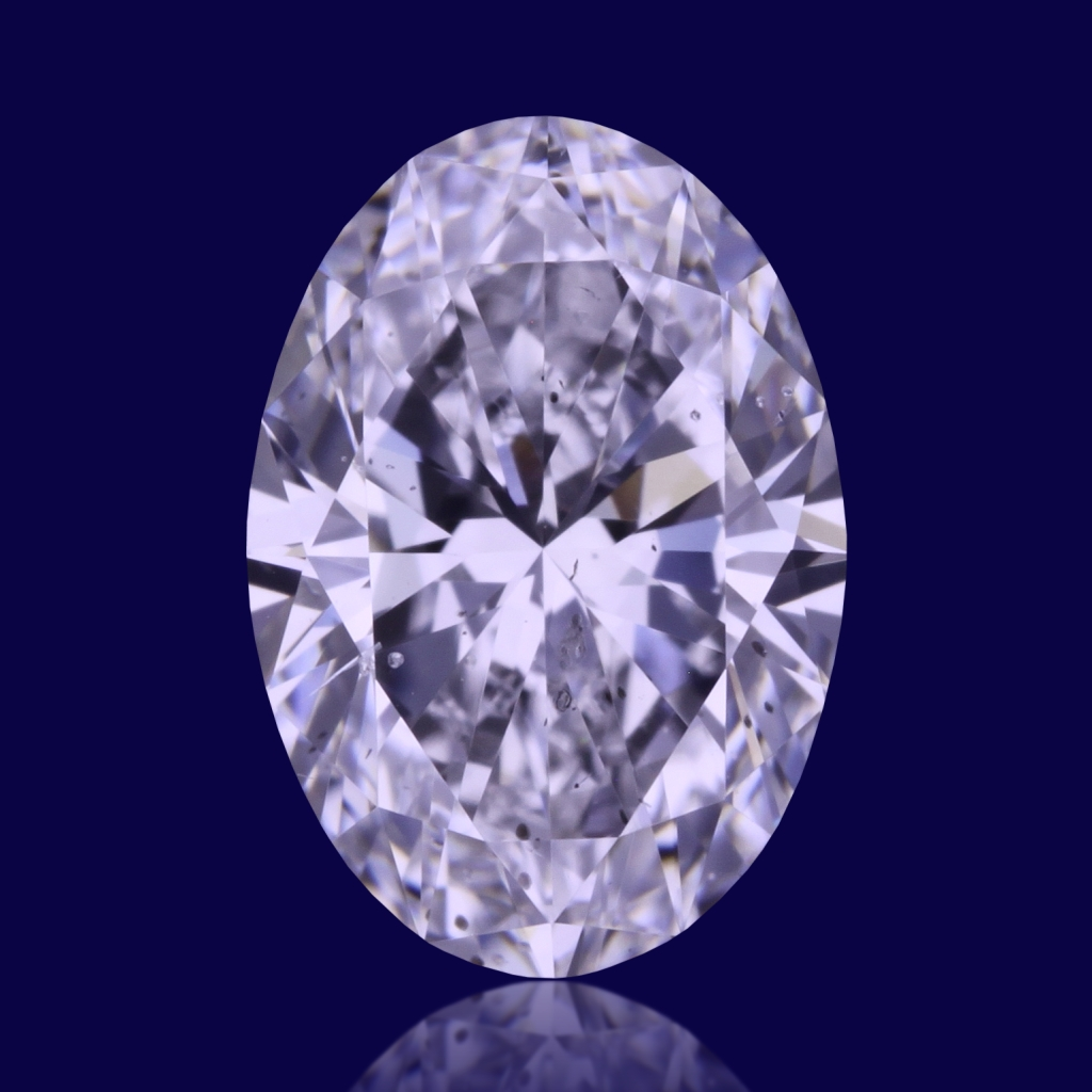Sam Dial Jewelers - Diamond Image - O01355