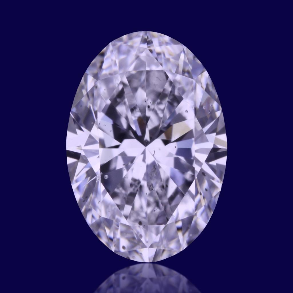 Stowes Jewelers - Diamond Image - O01355