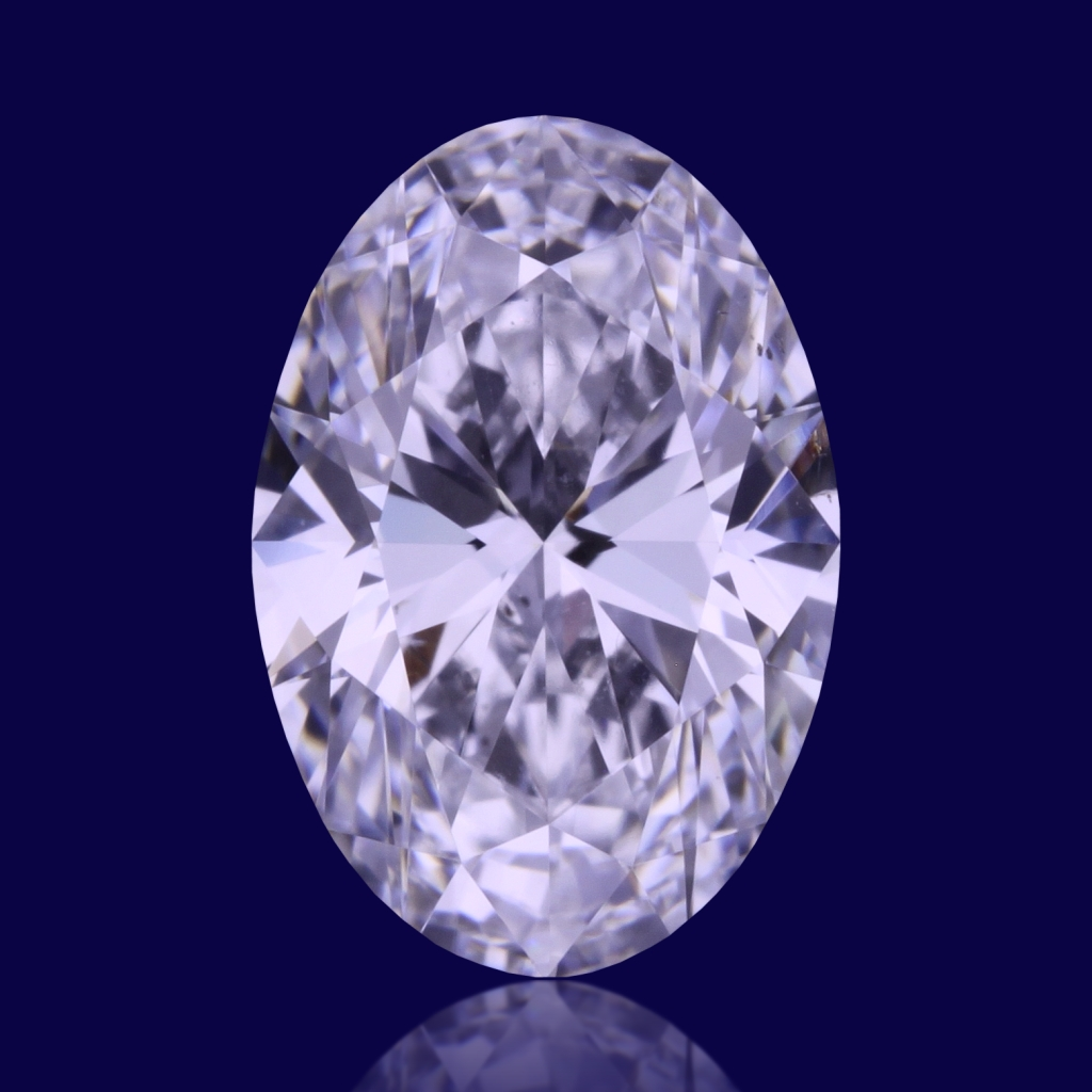 Sam Dial Jewelers - Diamond Image - O01360