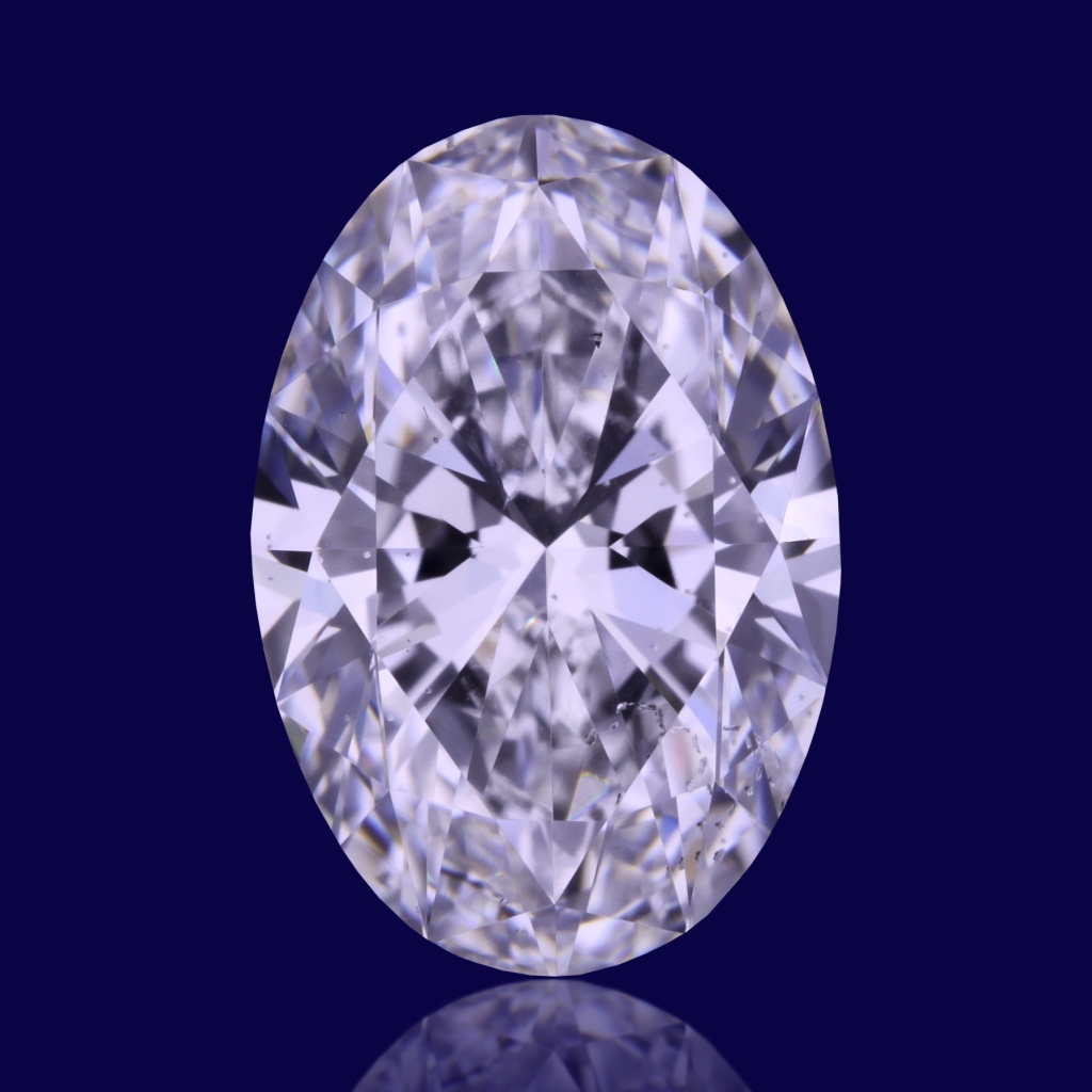 Signature Diamonds Galleria - Diamond Image - O01363