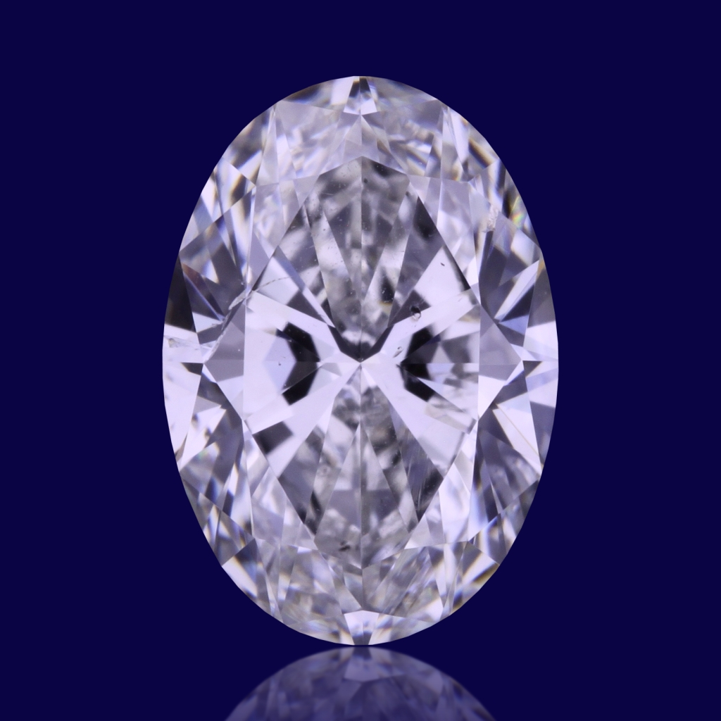 Sam Dial Jewelers - Diamond Image - O01364