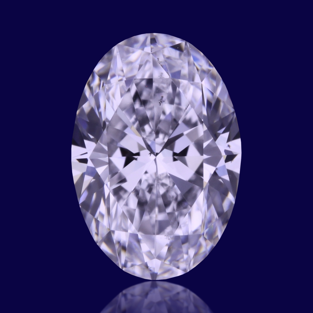 Sam Dial Jewelers - Diamond Image - O01365