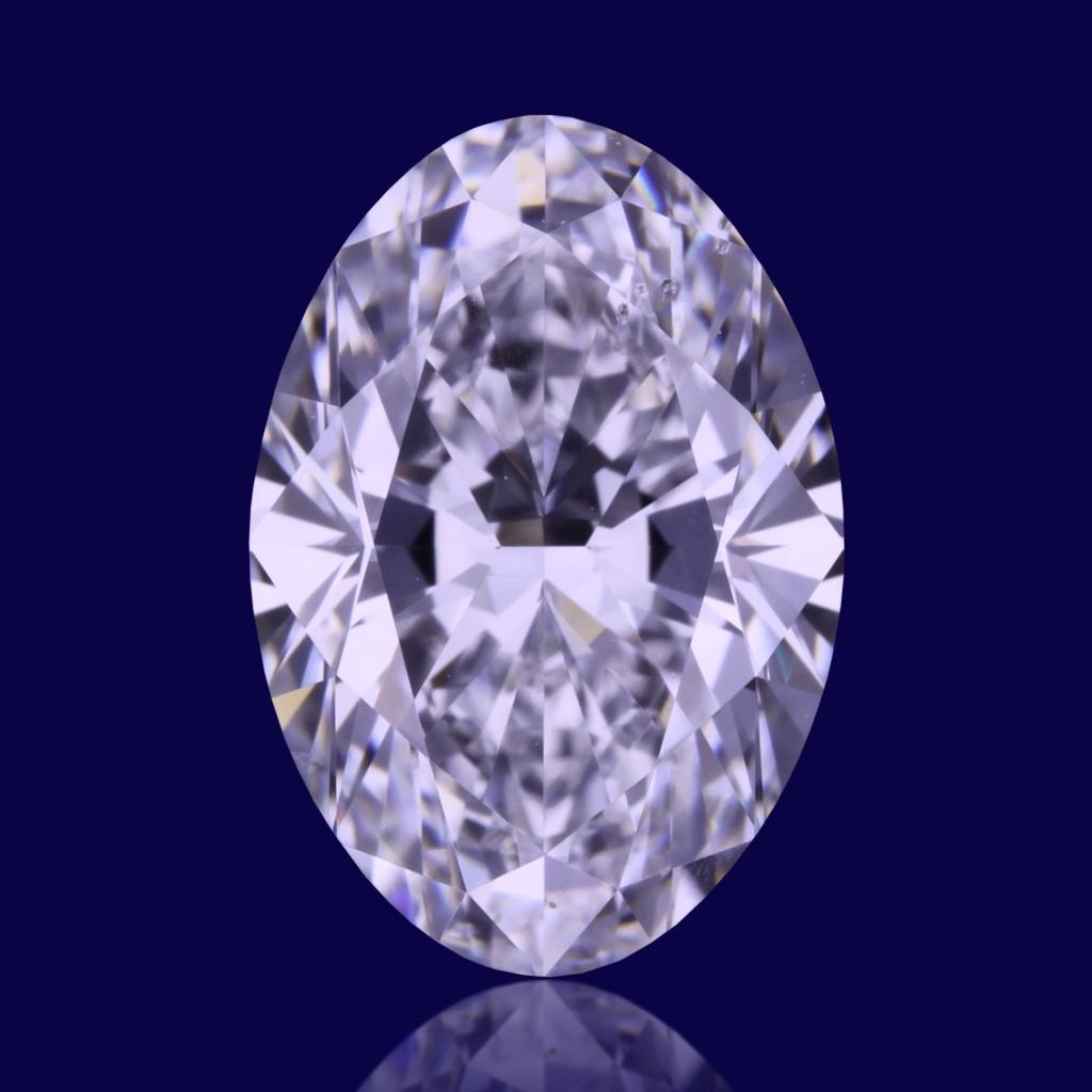 Emerald City Jewelers - Diamond Image - O01370
