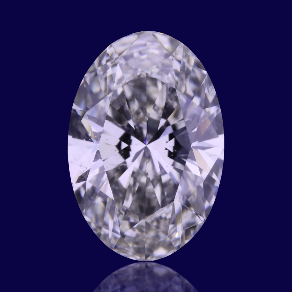 Snowden's Jewelers - Diamond Image - O01377