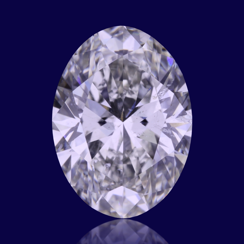 Sam Dial Jewelers - Diamond Image - O01381