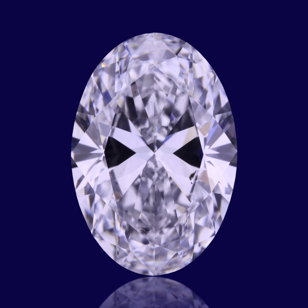 Sam Dial Jewelers - Diamond Image - O01384