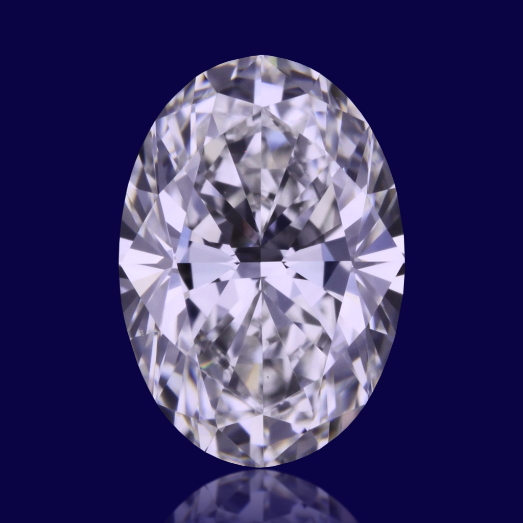 Stewart's Jewelers - Diamond Image - O01387