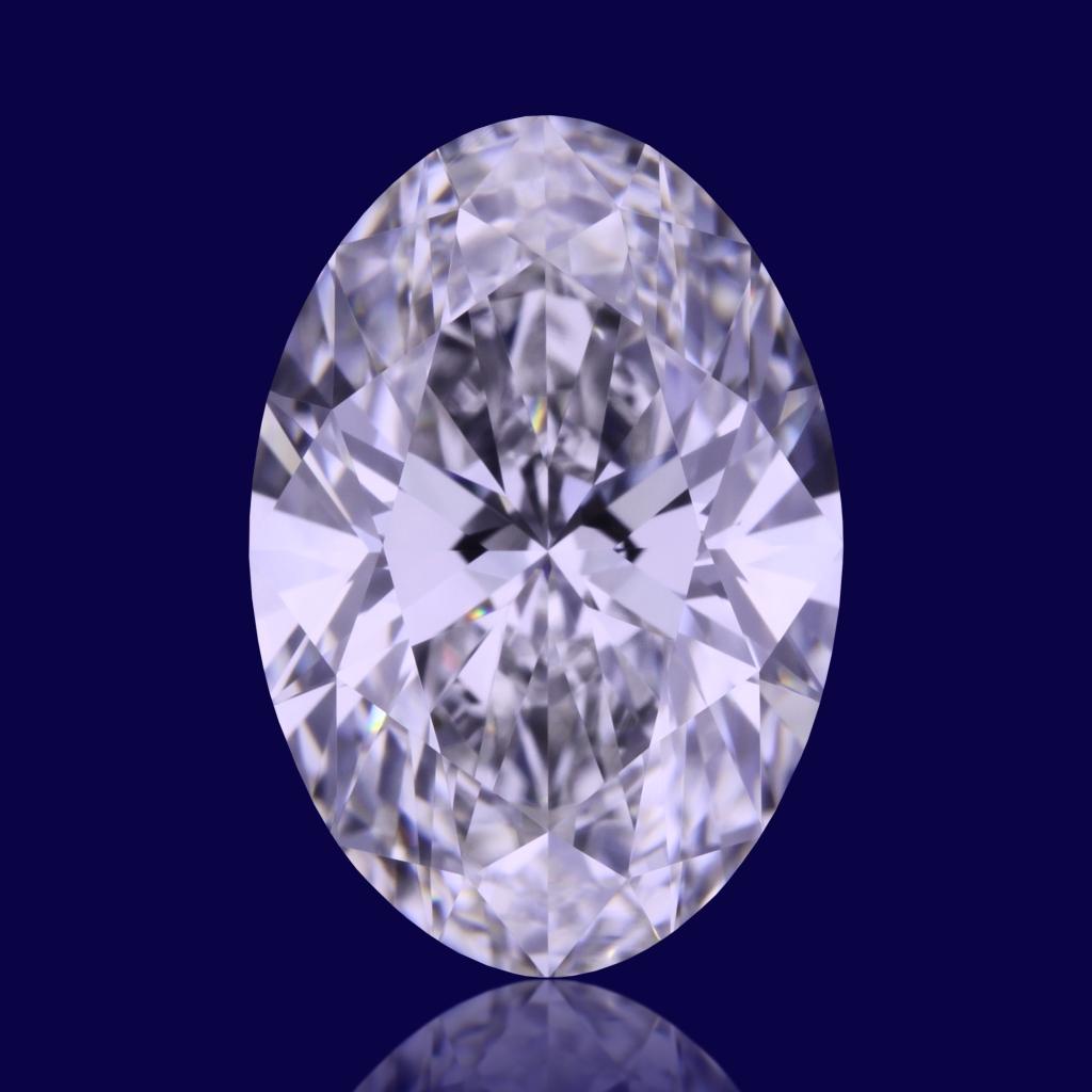 J Mullins Jewelry & Gifts LLC - Diamond Image - O01389