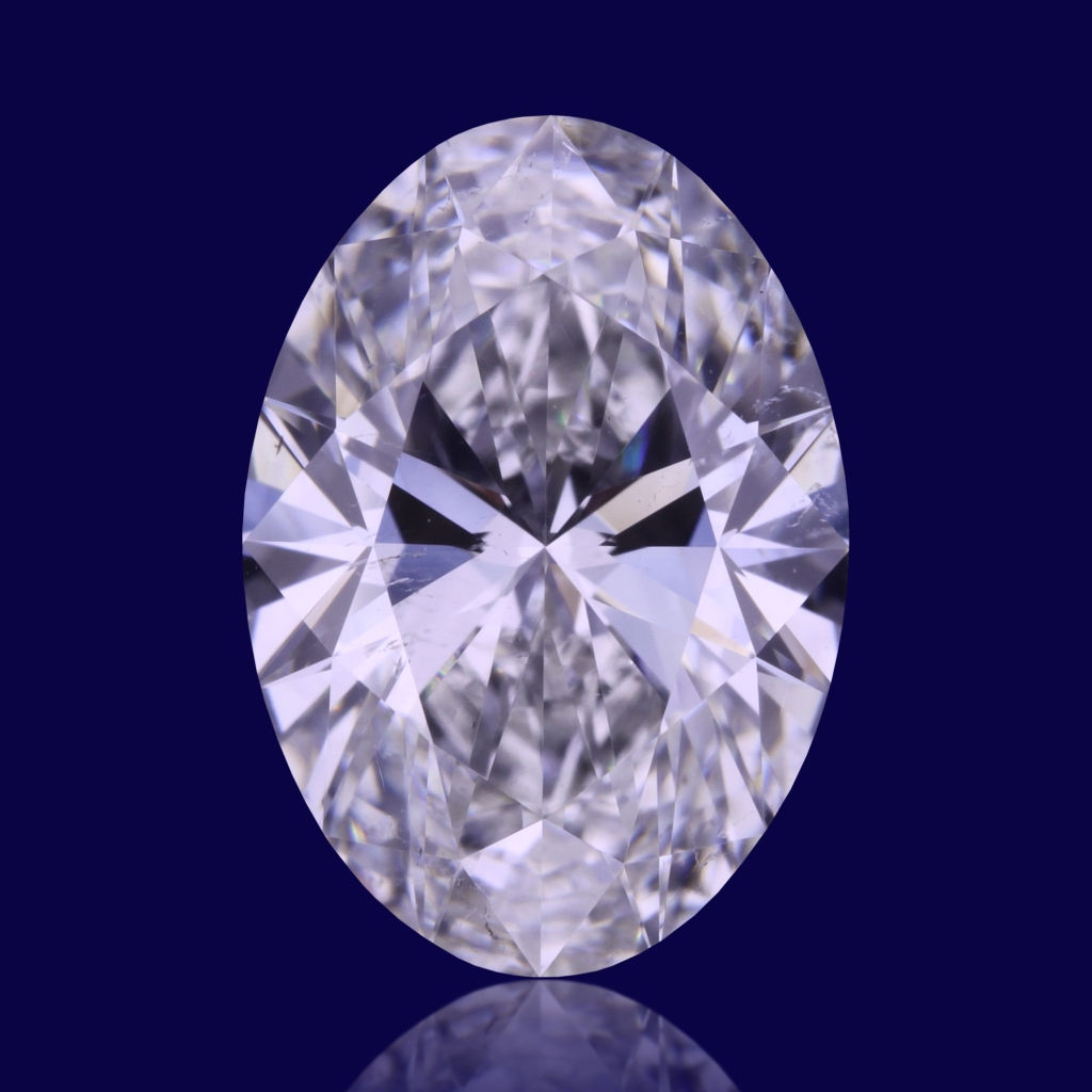 J Mullins Jewelry & Gifts LLC - Diamond Image - O01392