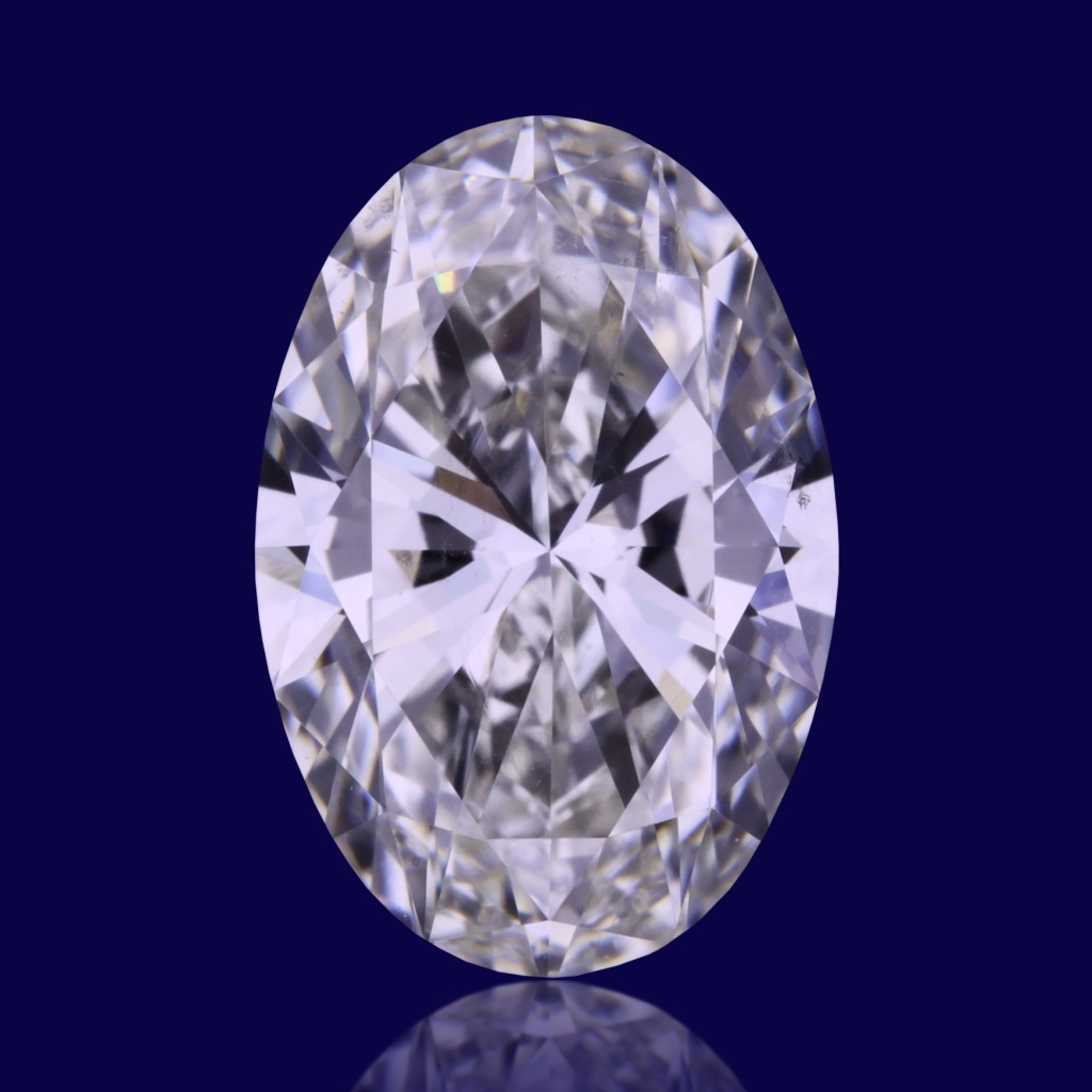 Stewart's Jewelers - Diamond Image - O01396