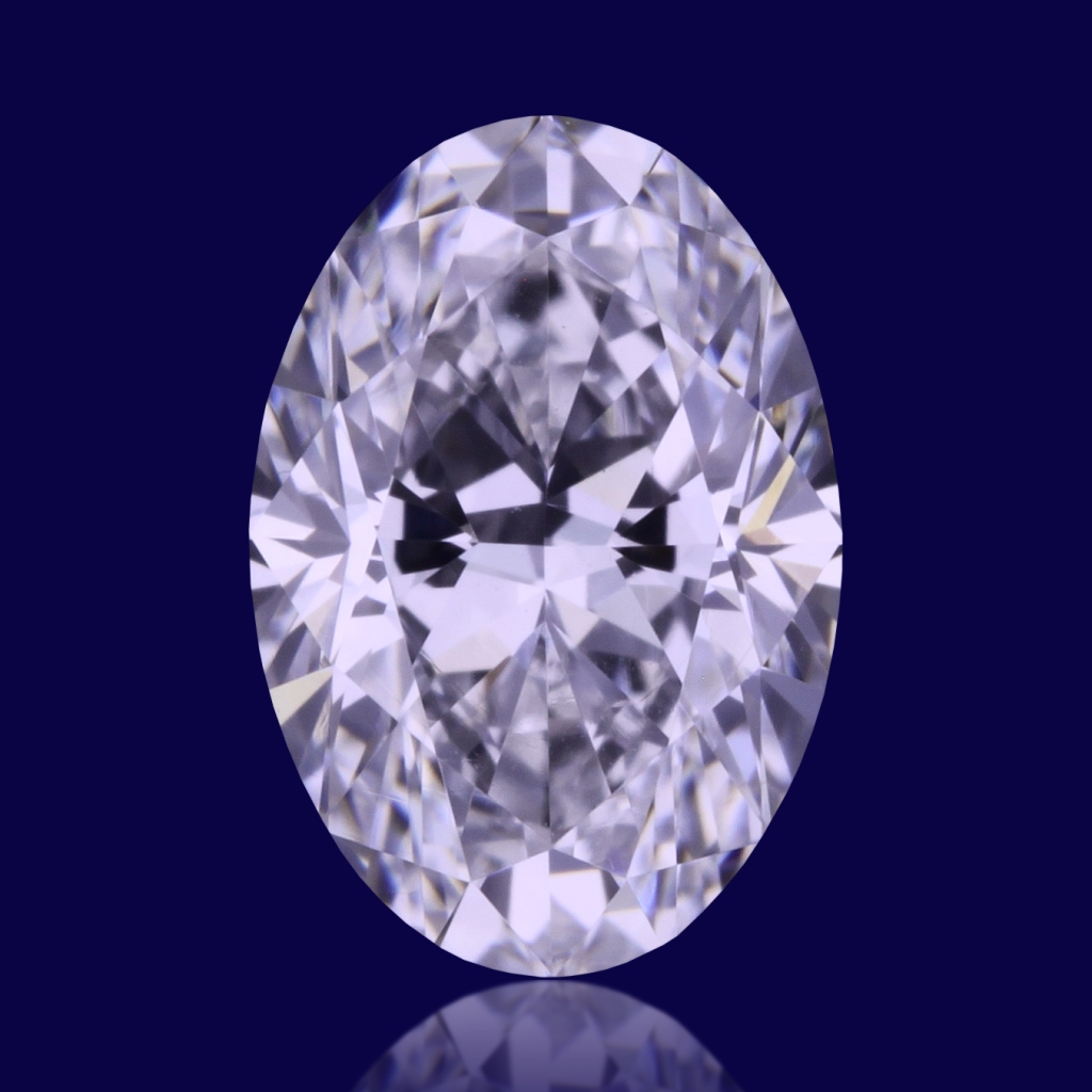 Stewart's Jewelers - Diamond Image - O01400