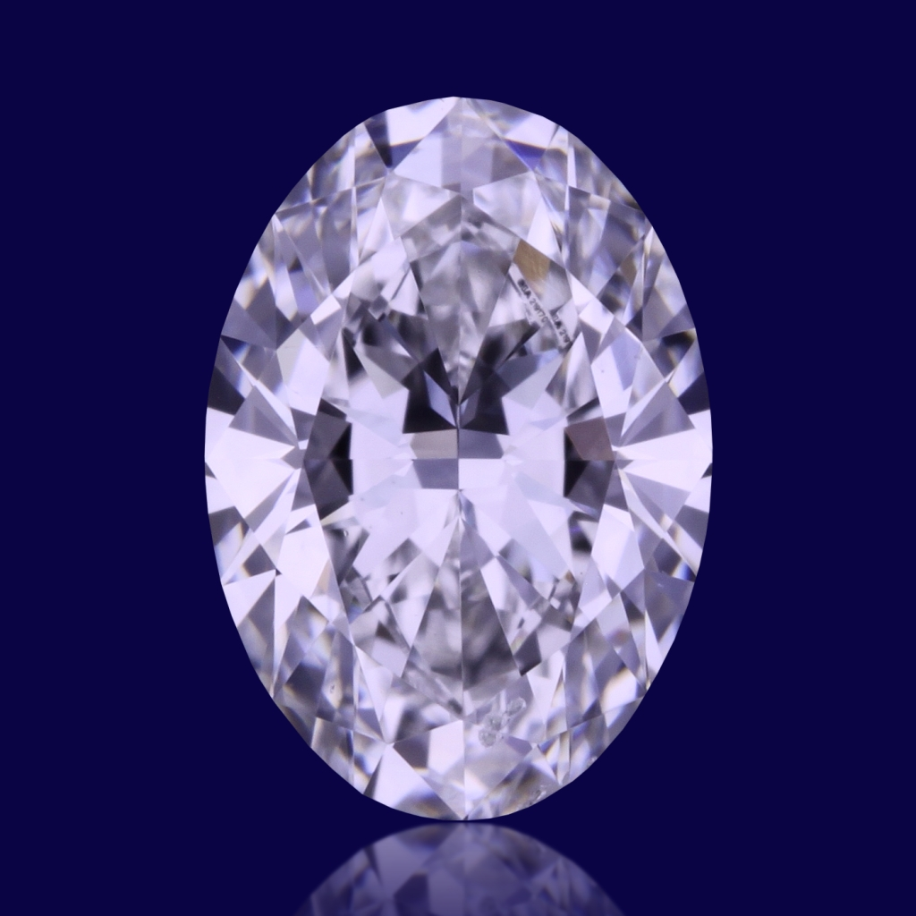 Snowden's Jewelers - Diamond Image - O01401