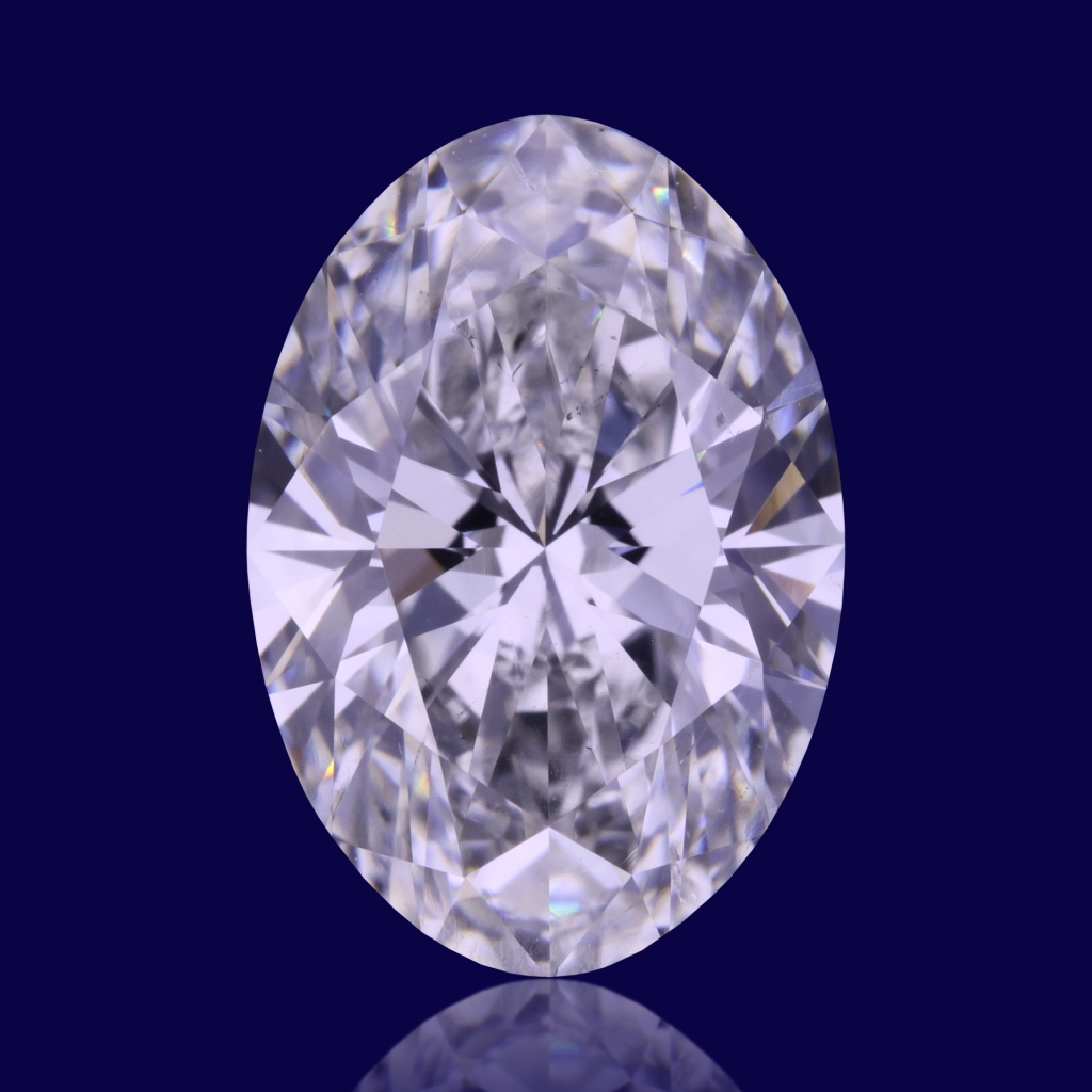 Sam Dial Jewelers - Diamond Image - O01407