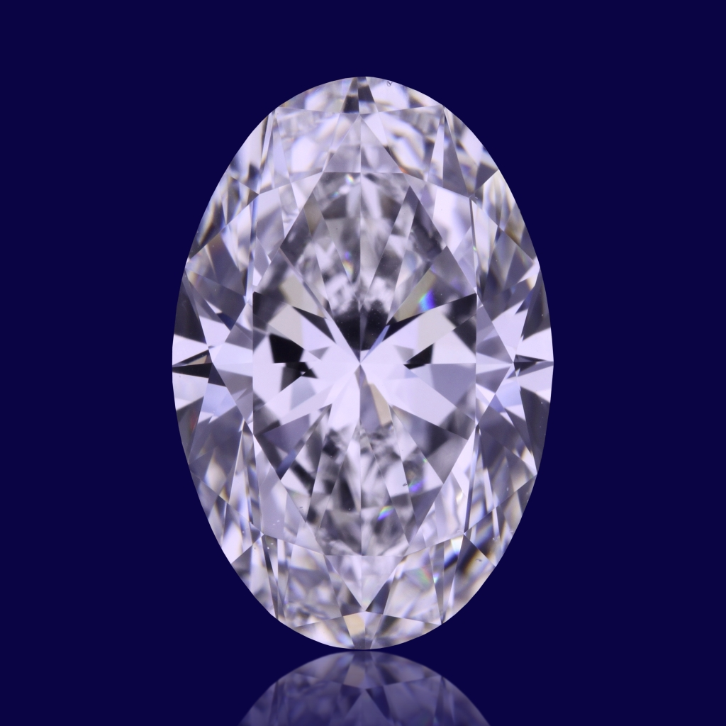 Sam Dial Jewelers - Diamond Image - O01408