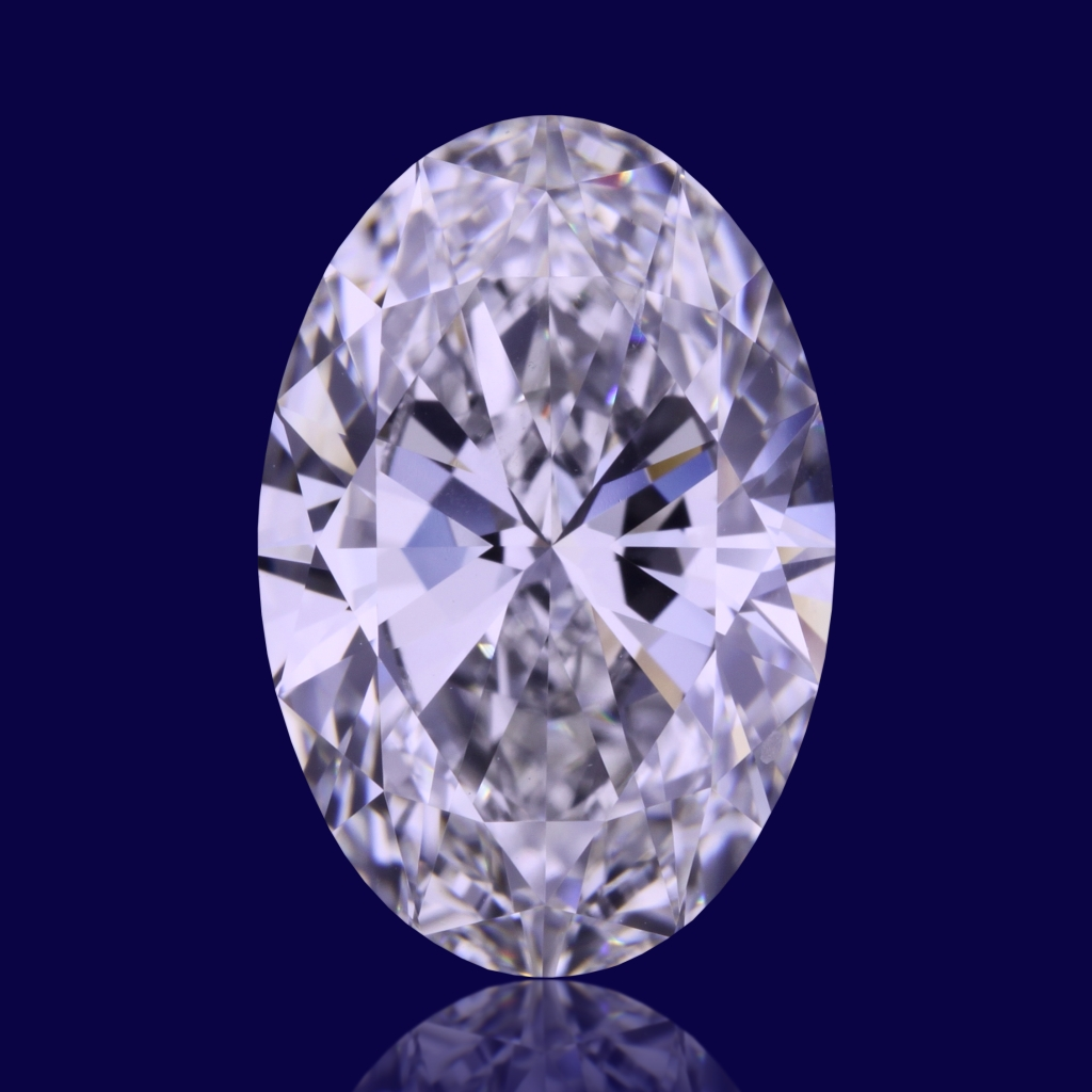 Snowden's Jewelers - Diamond Image - O01410