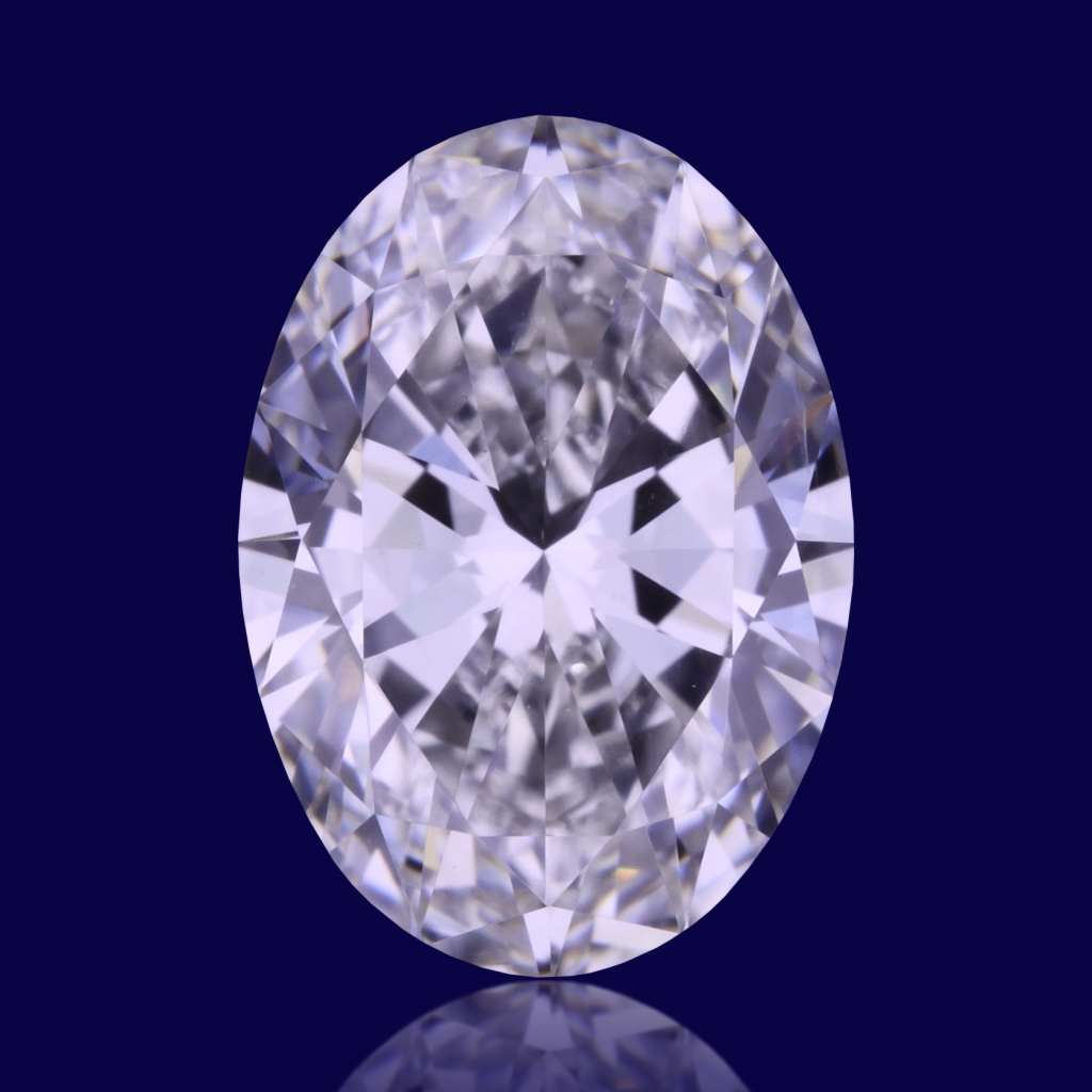P&A Jewelers - Diamond Image - O01413