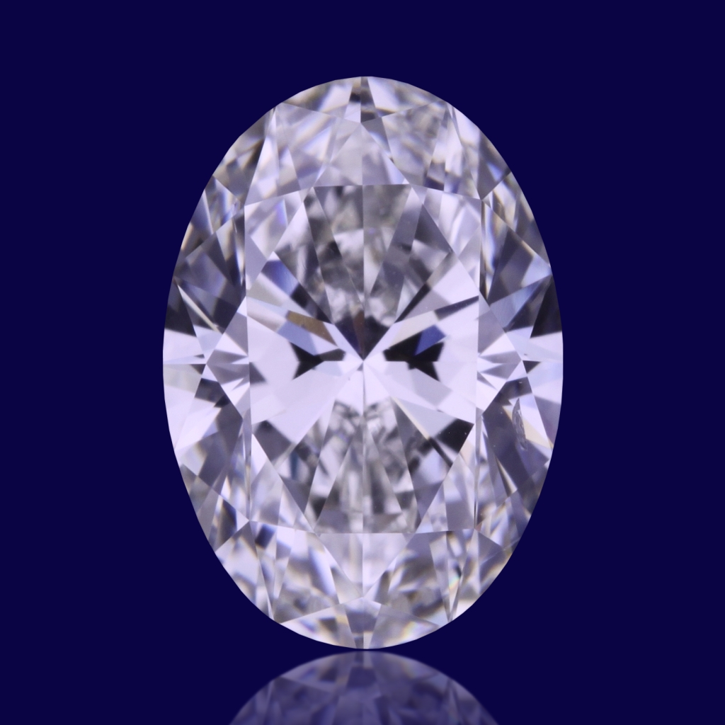 Sam Dial Jewelers - Diamond Image - O01414