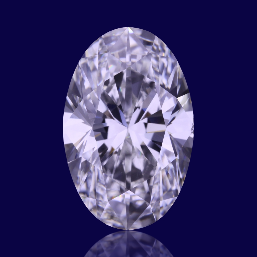 Snowden's Jewelers - Diamond Image - O01417