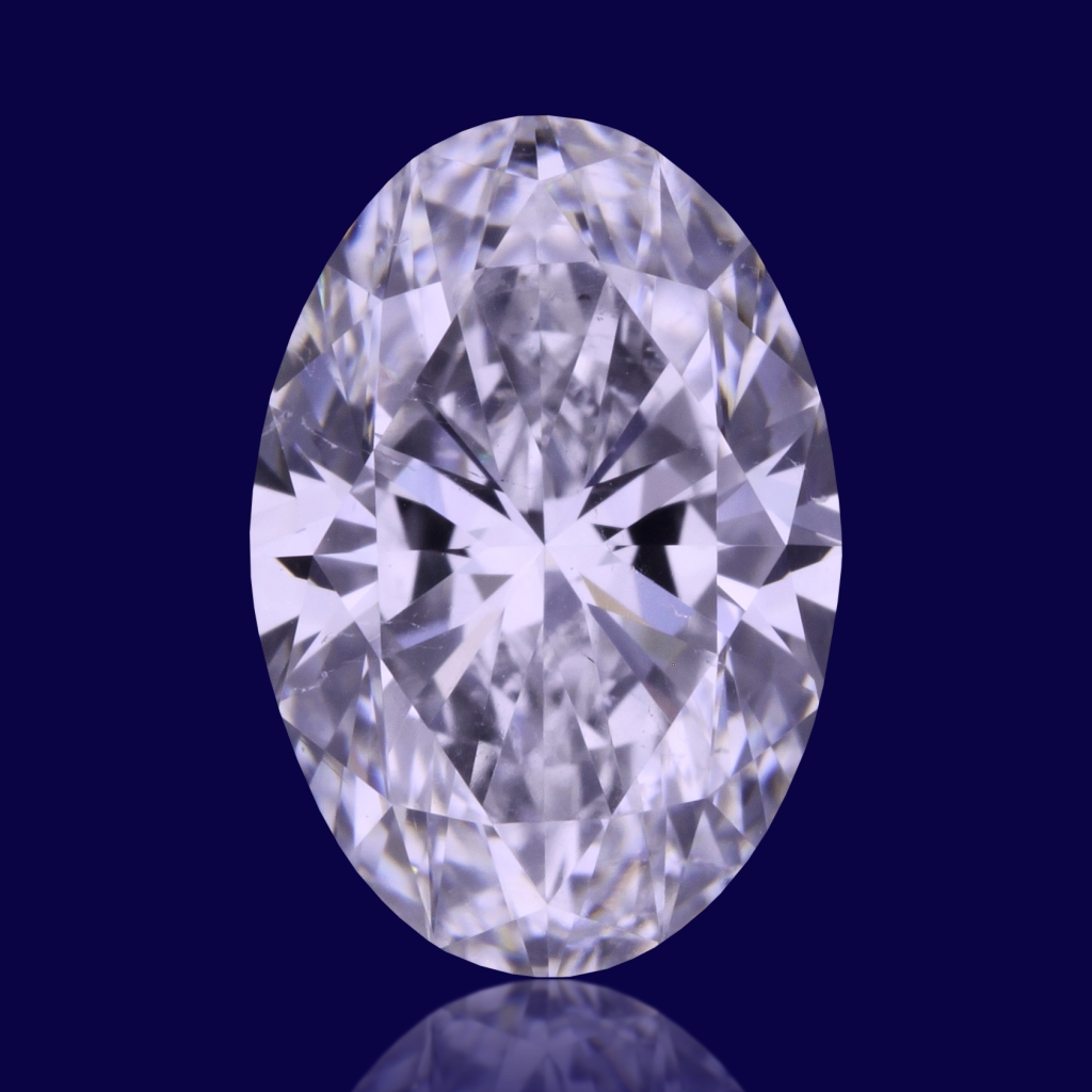 Stewart's Jewelers - Diamond Image - O01418