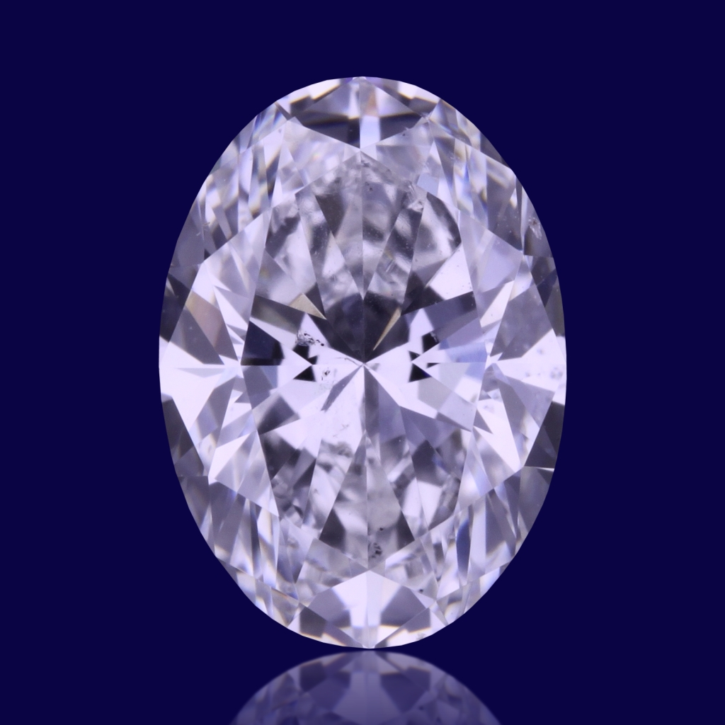 Sam Dial Jewelers - Diamond Image - O01419