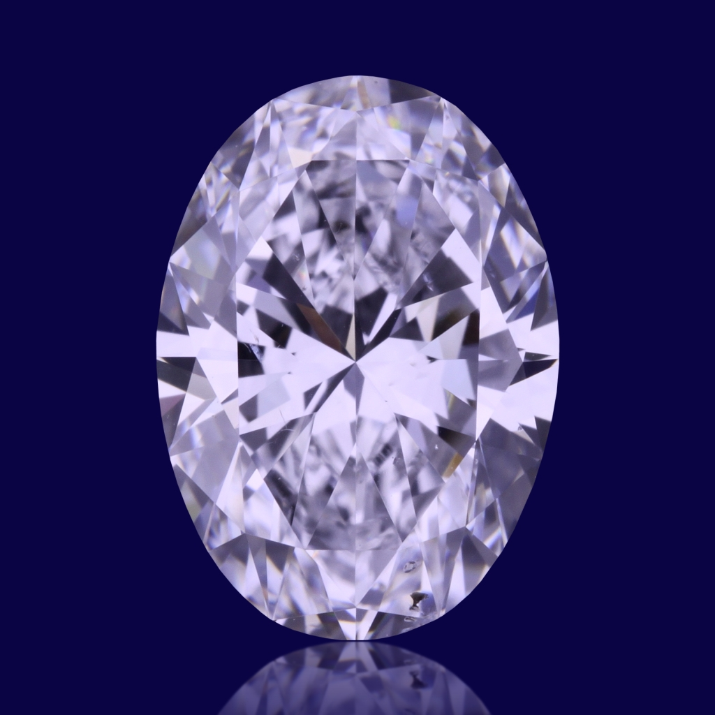 Sam Dial Jewelers - Diamond Image - O01421