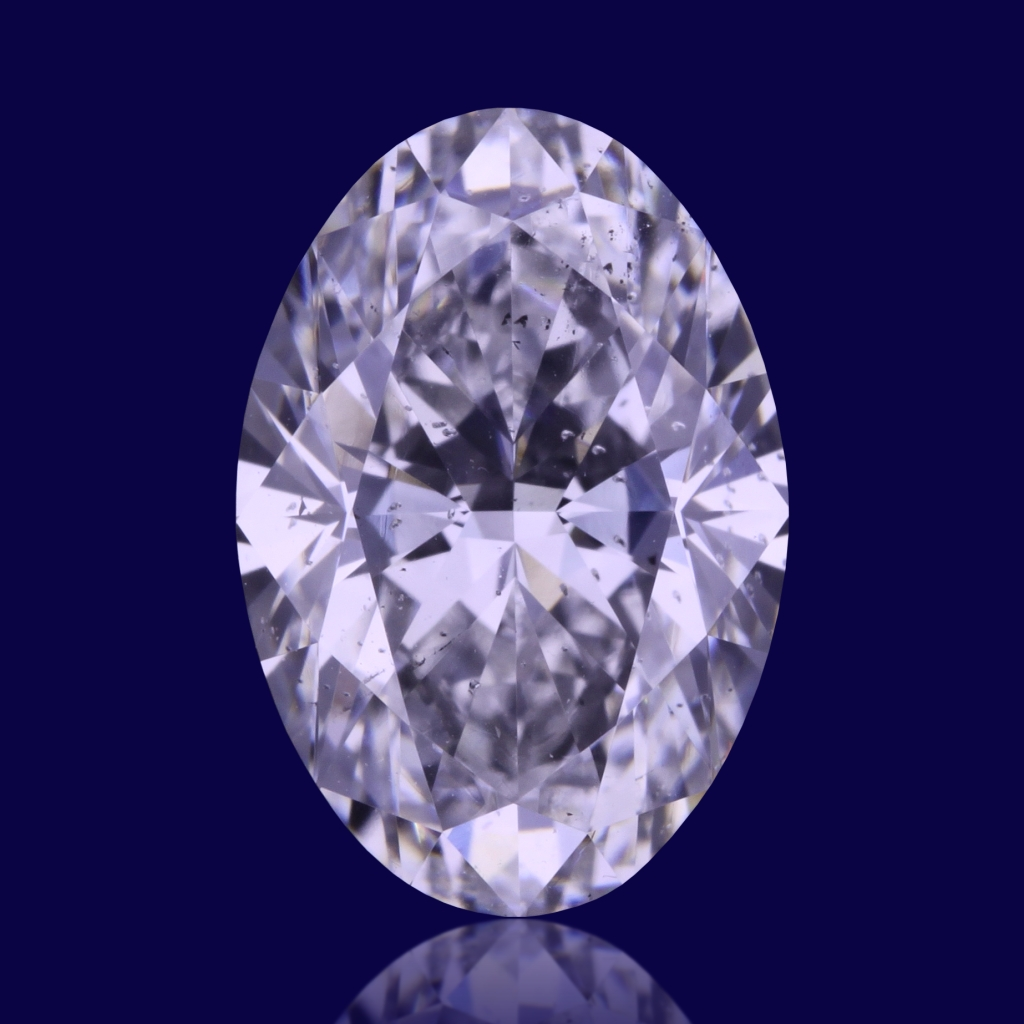 Sam Dial Jewelers - Diamond Image - O01425