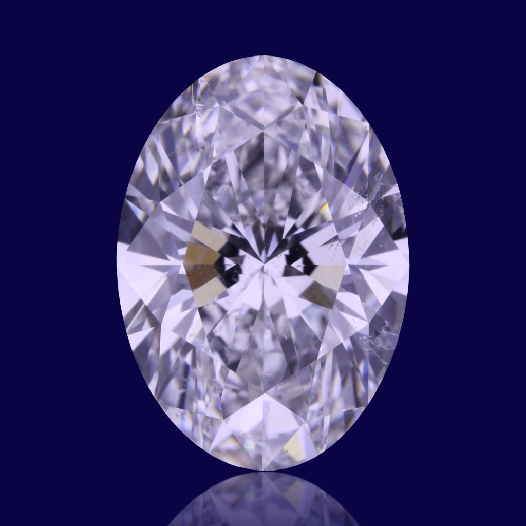 Sam Dial Jewelers - Diamond Image - O01426