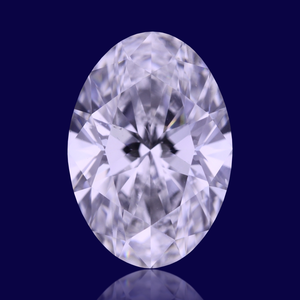 Sam Dial Jewelers - Diamond Image - O01427