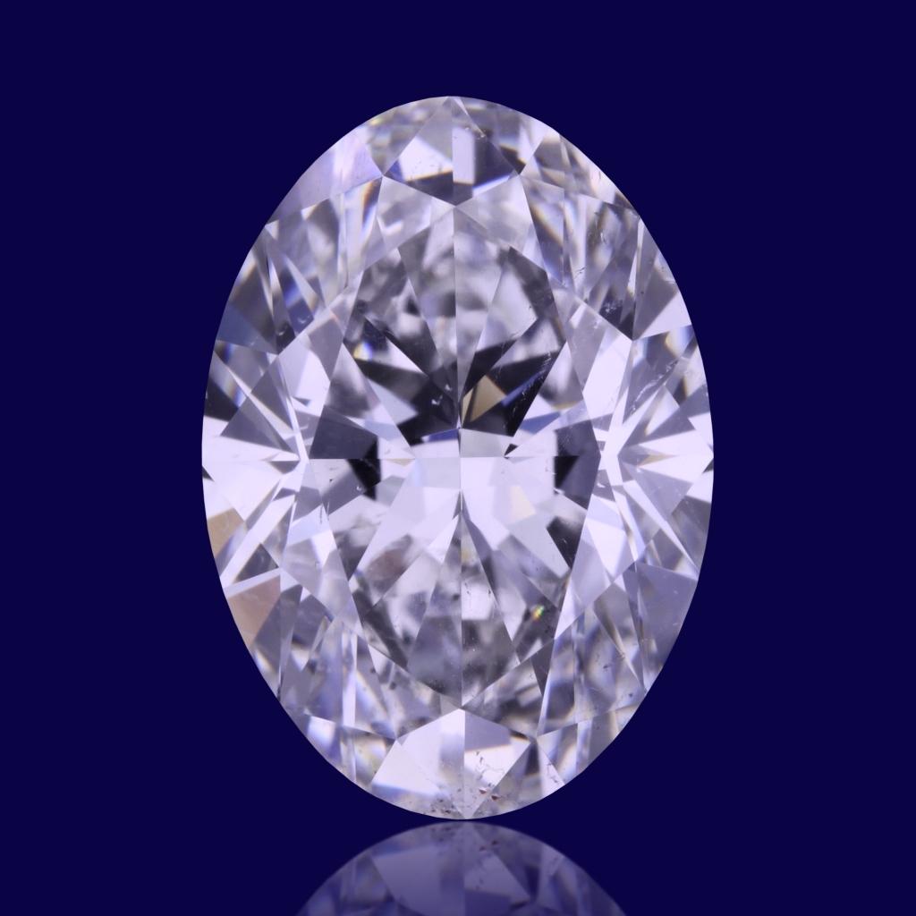 Stewart's Jewelers - Diamond Image - O01428