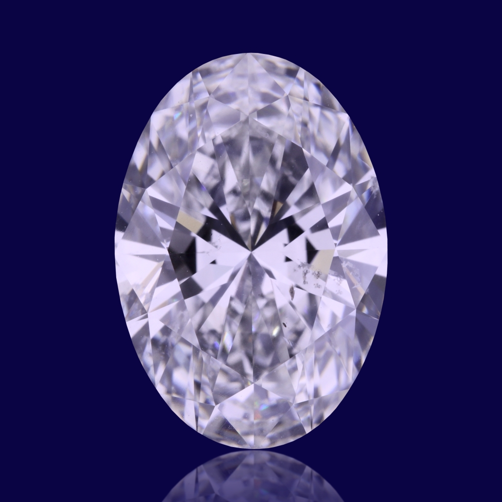 Sam Dial Jewelers - Diamond Image - O01430