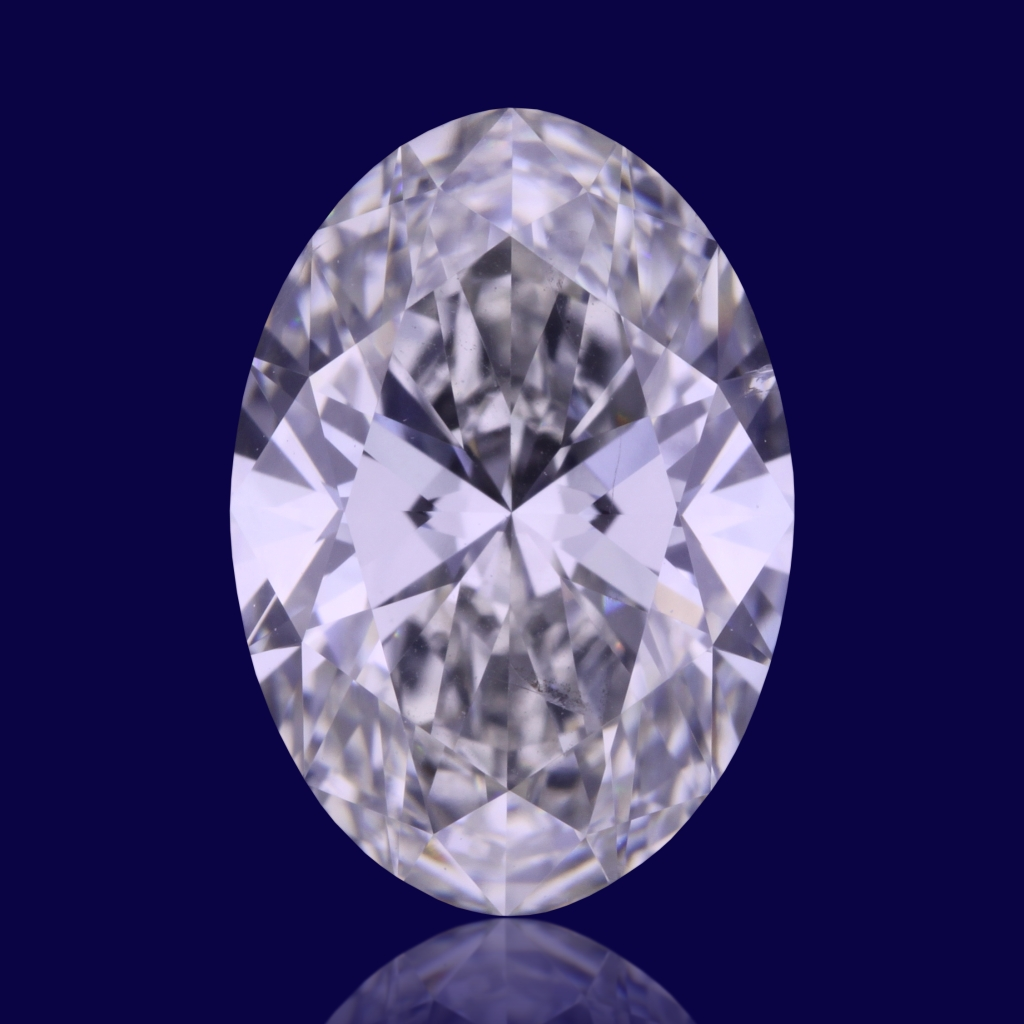 Sam Dial Jewelers - Diamond Image - O01431