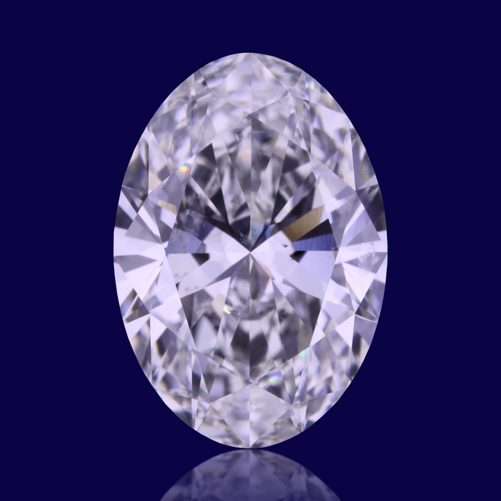 Snowden's Jewelers - Diamond Image - O01432